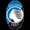 atalanta Atalanta Milan Live Serie A 2011/12