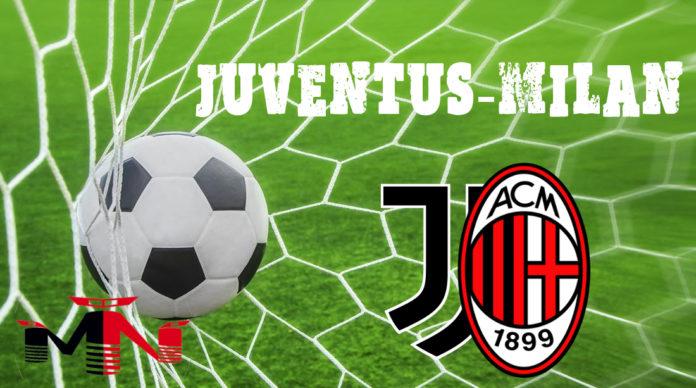 Juventus, Allegri soddisfatto: