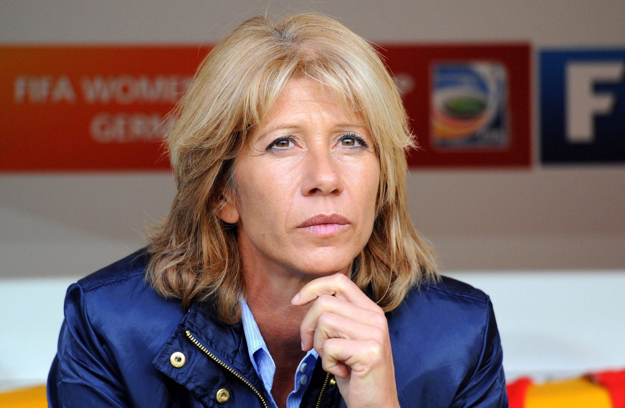 Sportmediaset - Milan, rivoluzione: via Gattuso! Si riparte con Conte